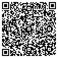 QR code with Twenty Club contacts