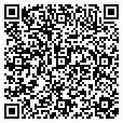 QR code with Spider Inc contacts