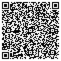 QR code with Longinotti's Lawncare contacts