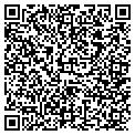 QR code with Mccoys Signs & Vinyl contacts