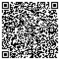 QR code with Bible Tabernacle contacts