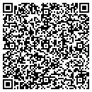 QR code with Hebron Messianic Bapt Charity contacts