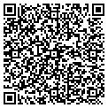 QR code with Beluga Printing Inc contacts