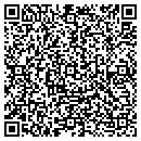 QR code with Dogwood Literacy Council Inc contacts