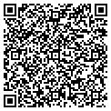 QR code with Phil Harris Construction Inc contacts