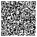QR code with Amerijet International contacts
