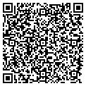 QR code with South Heights Freewill Bapt Ch contacts