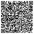 QR code with Lynn Sickel Farms Inc contacts