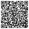 QR code with P C Solutions Inc contacts