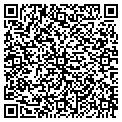 QR code with Bismarck School Bus Garage contacts