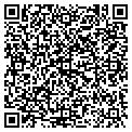 QR code with Just Books contacts