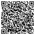 QR code with Rent Rite contacts