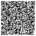 QR code with Chuck Frazier Nissan contacts