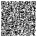 QR code with Mid-Continent Concrete Co contacts