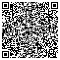 QR code with Pilgrim Rest Baptist Church contacts