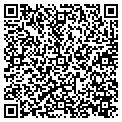 QR code with Safe Harbor Leasing Inc contacts