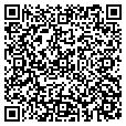 QR code with Mark Carter contacts