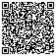 QR code with Hoover Farms contacts