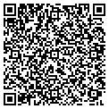 QR code with Arkansas Foot & Ankle Surgeons contacts