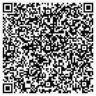 QR code with Centripetal Technologies LLC contacts