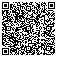 QR code with Ricon contacts