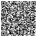 QR code with Central Middle School contacts