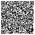 QR code with American Phones & Pagers contacts
