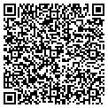 QR code with Rally's Hamburgers contacts