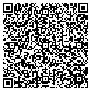 QR code with New Light Church Of God-Christ contacts