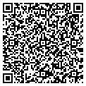 QR code with Pro Auto Sales & Service contacts