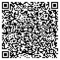 QR code with Direct General Ins Agency contacts