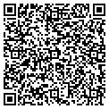 QR code with Alaska Spine Institute Inc contacts