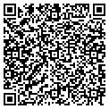 QR code with All Phase Construction Inc contacts