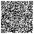 QR code with Origin Communication Arkansas contacts
