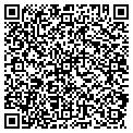 QR code with Sheetz Carpet Cleaning contacts