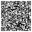 QR code with BBF Oil Co contacts