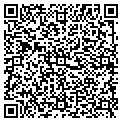 QR code with Anthony's Coins & Cutlery contacts