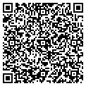 QR code with Sofia's Tailor Shop contacts