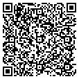 QR code with Georgia-Pacific contacts