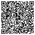 QR code with Flower House contacts