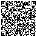 QR code with Wonder State Life Insurance contacts