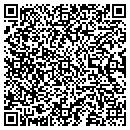 QR code with Ynot Tile Inc contacts
