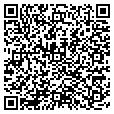 QR code with Wylie Realty contacts
