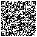 QR code with Mountain Land Group LLC contacts