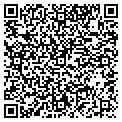 QR code with Tolley Jay N & Brooks Evelyn contacts