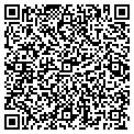 QR code with Graphcom Corp contacts