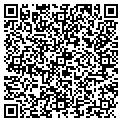 QR code with Midway Auto Sales contacts