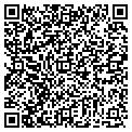 QR code with Amdega South contacts