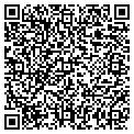 QR code with Isaacs Honey Wagon contacts