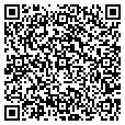 QR code with Snider Agency contacts
